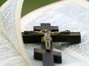 cross-jesus-bible-god-161034.jpeg